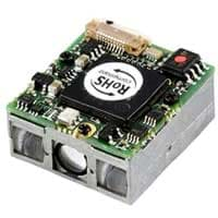 Bild von Intermec by Honeywell EV15 OEM Scanengine