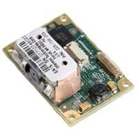 Bild von Intermec by Honeywell EA11/ED40 (EA15) OEM 2D Scanengine