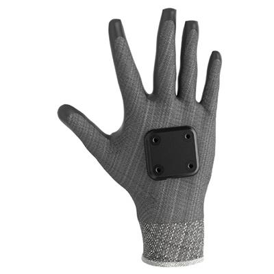 Honeywell 8680i 8680i505RHG Scanner Handschuh. OPAL