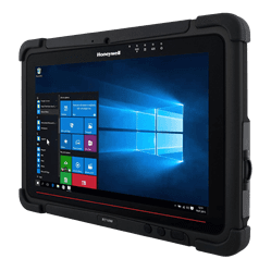 Bild von Honeywell RT10 Windows
